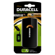 Duracell PPS2 Portable Phone Charger (Mobile Energiequelle) für 1.150 mAh
