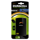 Duracell On the Go Charger 5H PUC für 1.800 mAh