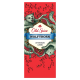 6x Old Spice Aftershave Wolfthorn 100 ml - <Titel>