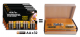 Duracell Batterien Plus Power-AA(MN1500/LR6) K32 - Verpackung