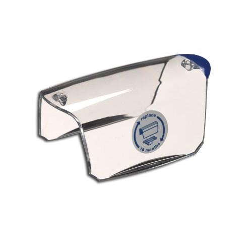 Braun Schutzkappe für Scherkopf eines Elektrorasierers, Original von Braun