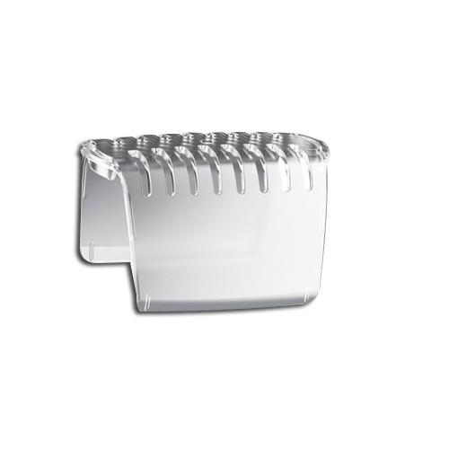 Braun Schutzkappe für Elektrorasierer Series 5 von Braun, Ersatzteil, Zubehör