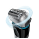 Braun Series 5 - 5190cc System wet&dry - Secondary Content 2